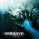 Unearth - Darkness In The Light - CD