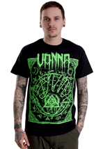 Vanna - Cult - T-Shirt