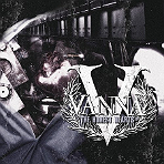 Vanna - Honest Hearts - CD