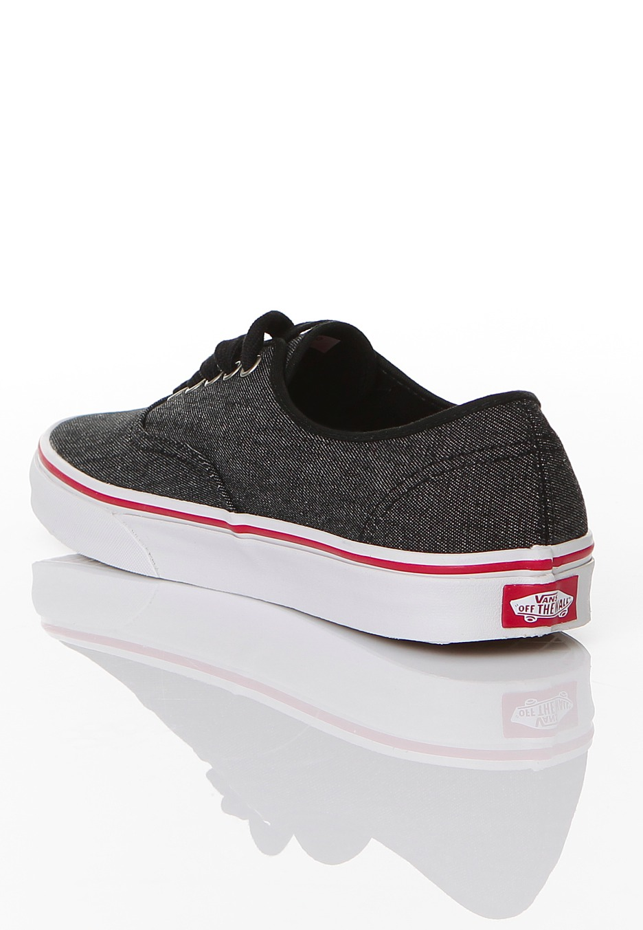 6c211997e935c0 sepatuwani-taterbaru  Authentic Vans Shoes Images