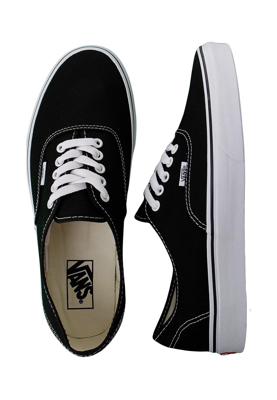 Vans Shoes Sale Australia