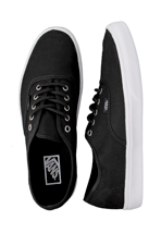 Vans - Authentic Lite - Shoes