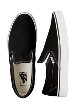 Vans - Classic Slip-On - Shoes
