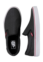 Vans - Classic Slip-On HB Print - Shoes