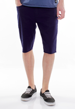 Vans - Covina Grape Bedford - Shorts