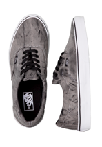 Vans - Era Acid Denim Black - Shoes