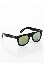 Vans - Jointed Shades - Sunglasses