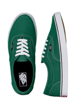 Vans - LPE Verdant Green/Black - Shoes