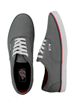Vans - LPE Tri Binding Monument - Shoes