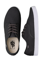 Vans - Madero Dark Shadow - Shoes