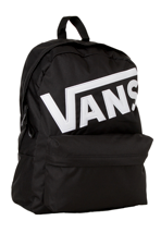 Vans - Old Skool II Black/White - Backpack