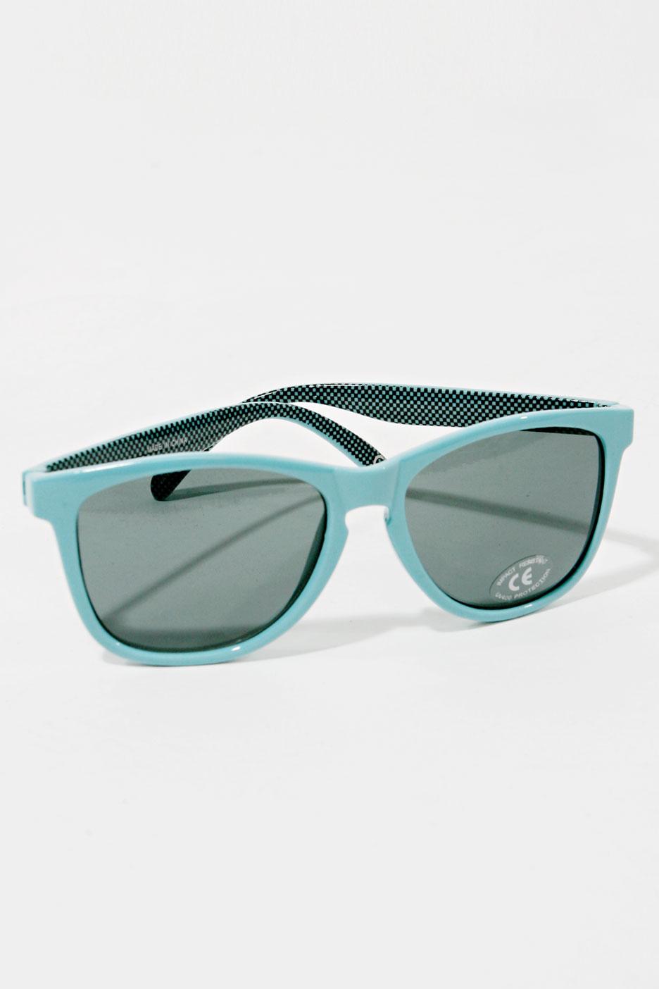 Tiffany Sunglasses Online Australia Cinemas 93