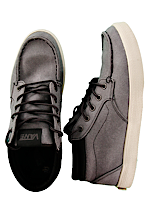 Vans - Thurso Pewter - Shoes