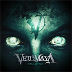 Veil Of Maya - Eclipse - CD