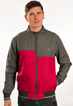 Volcom - Barrel Multi - Jacket