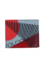 Volcom - Bolder Small Artic Blue - Wallet