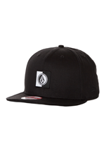 Volcom - Embrace 9FIFTY Tinted Black - Cap