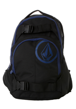 Volcom - Equilibrium II - Backpack