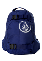 Volcom - Equilibrium Blue - Backpack