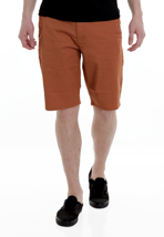Volcom - Frickin Modern Copper - Shorts