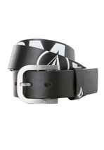 Volcom - Le Strange Black/White - Belt