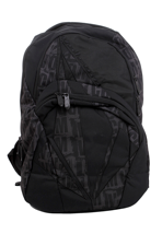 Volcom - Purma - Backpack