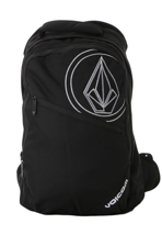 Volcom - Quill - Backpack