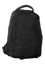 Volcom - Silica Laptop - Backpack