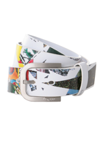 Volcom - Three Mix - Belt
