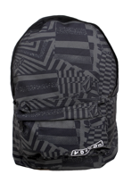 Volcom - Yae II Shadow Grey - Backpack
