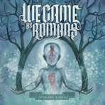 We Came As Romans - To Plant A Seed - Digipak CD
