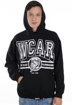 We Came As Romans - Champion - Hoodie