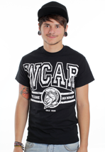 We Came As Romans - Champion - T-Shirt