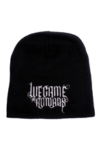 We Came As Romans - Logo - Beanie