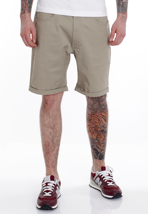 Wesc - Conway Californian Concrete - Shorts