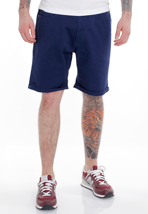 Wesc - Conway Medium Blue - Shorts