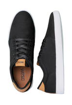 Wesc - Edmond Canvas - Shoes