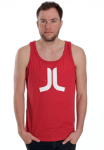 Wesc - Icon Chilli Pepper - Tank