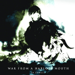War From A Harlots Mouth - In Shoals Colored - LP