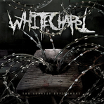 Whitechapel - The Somatic Defilement (Re-Release) - CD