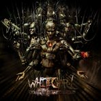 Whitechapel - A New Era Of Corruption - CD