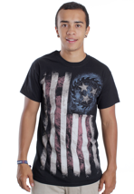 Whitechapel - Freedom - T-Shirt