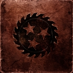Whitechapel - s/t - CD