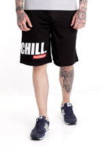 Your Demise - Chill - Shorts