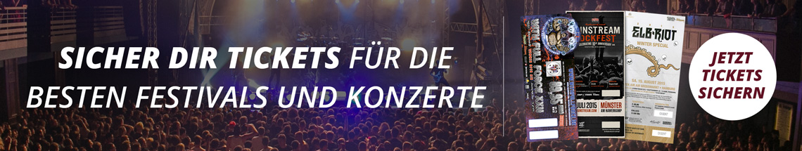 Vainstream Festival