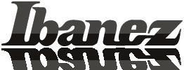 Sponsor - Ibanez