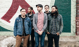Defeater Bandpicture