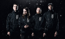 Adept Bandpicture
