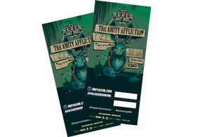 Picture Tickets