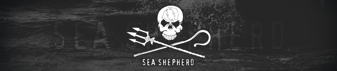 sea shepherd offizieller merchandise shop de. Black Bedroom Furniture Sets. Home Design Ideas